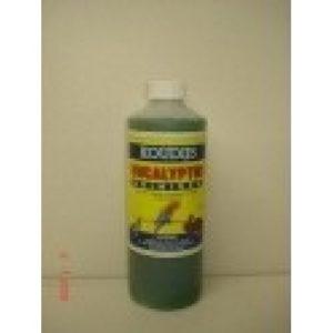 eucalyptus-reiniger-500 ml