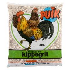 kippengrit-maagkiezen-hollanddiervoeders-240x240
