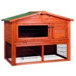 knaagdierenhuis-konijnenhok-gipsy-240x240