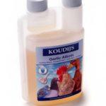 Kippen houden| Koudijs