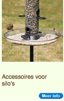 vogel voederhuisje|Kippen houden