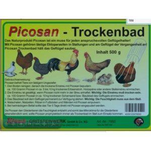 picosan-droogbad-klaus