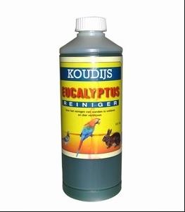 ecaliptus-reiniger